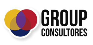 Group-Consultores